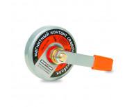 Магнитный контакт сварочного кабеля Smart&Solid MAG 622