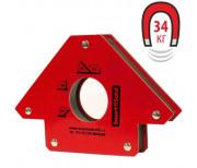 Угольник магнитный MAG 603